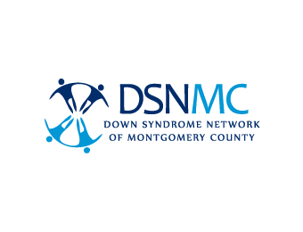 Down Syndrome Network of Montgomery County (DSNMC, Inc.)