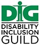 Disability Inclusion Guild