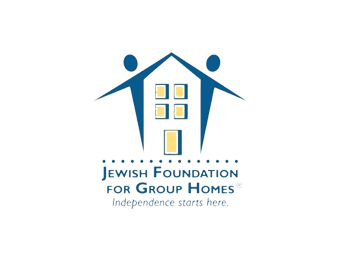 The Jewish Foundation for Group Homes